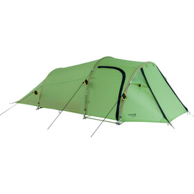 Wechsel Intrepid 2 Zero-G Line Tent winter pear